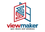 Viewmaker Logo